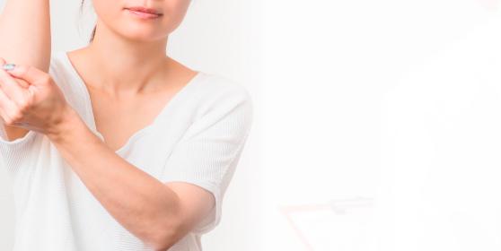 関節リウマチの治療について